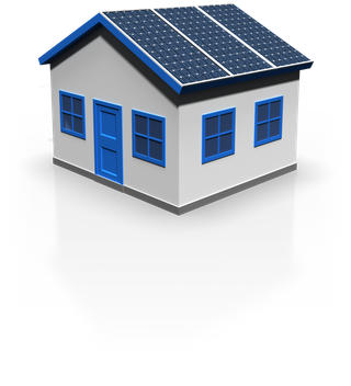 Home Solar Energy Cr Solar Costa Rica Solar Panels