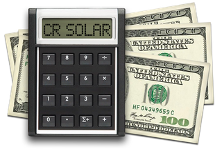 Energy calculator tools on the web pdf.
